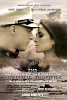 The Ultimate Sacrifice movie poster (2012) picture MOV_9446b3e1