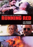 Running Red movie poster (1999) picture MOV_944995ab