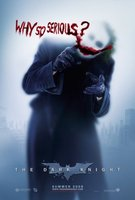 The Dark Knight movie poster (2008) picture MOV_944a13e1