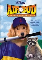 Air Bud: Seventh Inning Fetch movie poster (2002) picture MOV_944b125c