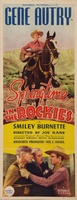 Springtime in the Rockies movie poster (1937) picture MOV_944e2165