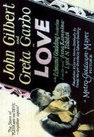 Love movie poster (1927) picture MOV_94565dbc