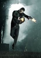 Max Payne movie poster (2008) picture MOV_9458cdfe