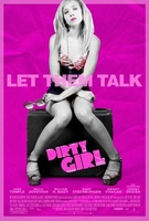 Dirty Girl movie poster (2010) picture MOV_945aa3e3