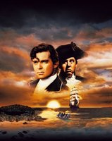 Mutiny on the Bounty movie poster (1962) picture MOV_945b5709