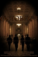 October 31 movie poster (2012) picture MOV_9461b296