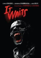 It Waits movie poster (2005) picture MOV_94648fd0