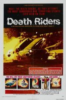 Death Riders movie poster (1976) picture MOV_9465ace7