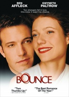Bounce movie poster (2000) picture MOV_946b3d9c