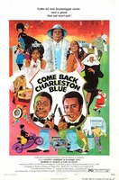 Come Back, Charleston Blue movie poster (1972) picture MOV_946cfce6