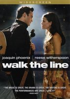 Walk The Line movie poster (2005) picture MOV_9487851b