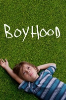 Boyhood movie poster (2013) picture MOV_9489a43f