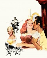 Scaramouche movie poster (1952) picture MOV_948ddfb2