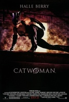 Catwoman movie poster (2004) picture MOV_949b3d4e