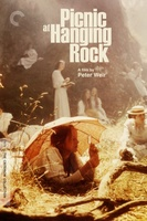 Picnic at Hanging Rock movie poster (1975) picture MOV_949c3b54