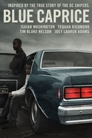 Blue Caprice movie poster (2013) picture MOV_949ccecd