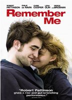 Remember Me movie poster (2010) picture MOV_94a56aed