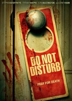 Do Not Disturb movie poster (2013) picture MOV_94a9593d