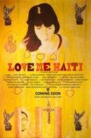 Love Me Haiti movie poster (2014) picture MOV_94a9f77c
