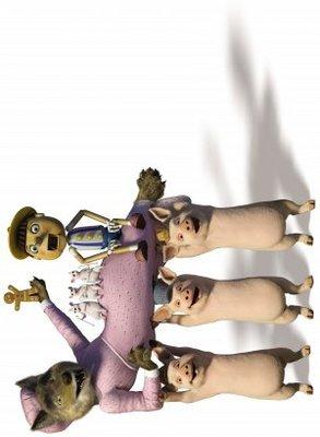 Shrek 2 movie poster (2004) poster MOV_94ab4e7d
