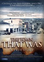 The Town That Was movie poster (2007) picture MOV_94accbb8