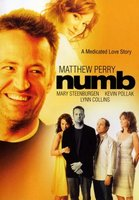 Numb movie poster (2007) picture MOV_94ad7854
