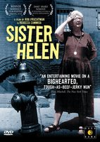 Sister Helen movie poster (2002) picture MOV_94ae212a