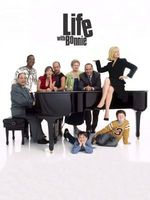 Life with Bonnie movie poster (2002) picture MOV_94aec36c