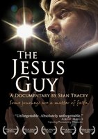 The Jesus Guy movie poster (2007) picture MOV_94c1d1eb