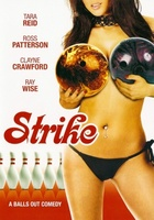 7-10 Split movie poster (2007) picture MOV_94c5cb4f