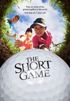 The Short Game movie poster (2013) picture MOV_94d34ebd