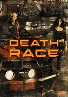 Death Race movie poster (2008) picture MOV_94d85334
