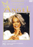 Touched by an Angel movie poster (1994) picture MOV_94e92887