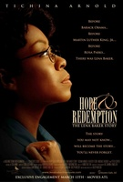 The Lena Baker Story movie poster (2008) picture MOV_94e9b1b1