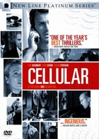 Cellular movie poster (2004) picture MOV_94f32e71