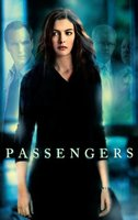 Passengers movie poster (2008) picture MOV_95083b4f