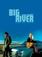 Big River movie poster (2005) picture MOV_950cfc55
