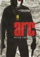 Arc movie poster (2006) picture MOV_950f98cb