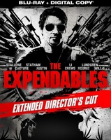 The Expendables movie poster (2010) picture MOV_9515b538