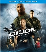 G.I. Joe: Retaliation movie poster (2013) picture MOV_951a3bf1