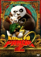 Kung Fu Panda 2 movie poster (2011) picture MOV_9526b2ca