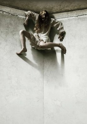 The Last Exorcism movie poster (2010) poster MOV_95296bad