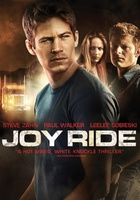 Joy Ride movie poster (2001) picture MOV_952b05b0