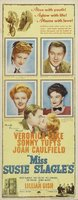 Miss Susie Slagle's movie poster (1946) picture MOV_952c0b9d