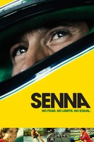 Senna movie poster (2010) picture MOV_9534e39e