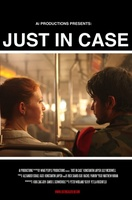 Just in Case movie poster (2009) picture MOV_9538e83a