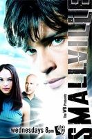 Smallville movie poster (2001) picture MOV_953eedc9