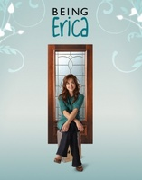 Being Erica movie poster (2009) picture MOV_95414c47