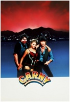 Carny movie poster (1980) picture MOV_954a7136