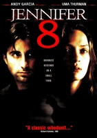 Jennifer Eight movie poster (1992) picture MOV_954a930d